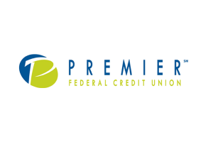 Premier Federal Credit Union Business Checking Reviews & Fees