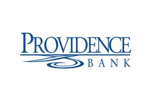Providence Bank Reviews