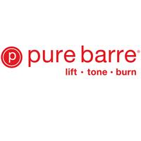 Pure Barre - gym franchises