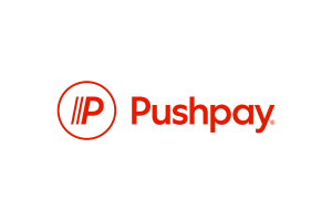 pushpay reviews