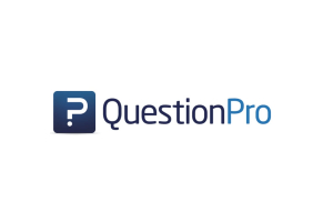 questionpro reviews