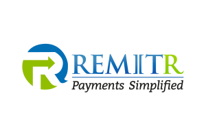 REMITR reviews