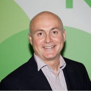 Rod Weir - Project Management Influencers