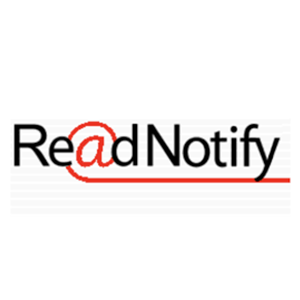 ReadNotify