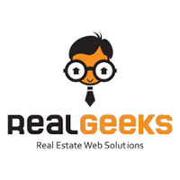 Real Geeks - real estate social media marketing - tips from the pros