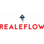 Realeflow reviews