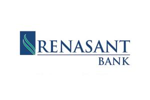Renasant Bank Business Checking Reviews & Fees