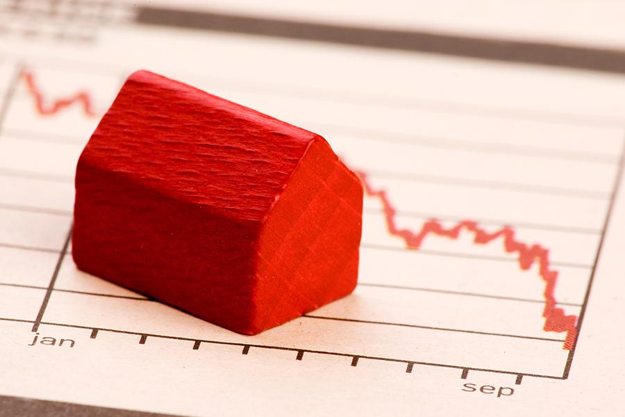 Rental Property Depreciation: Rules, Schedule & Recapture