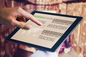 Retail inventory management -- what it is and best practices for your business