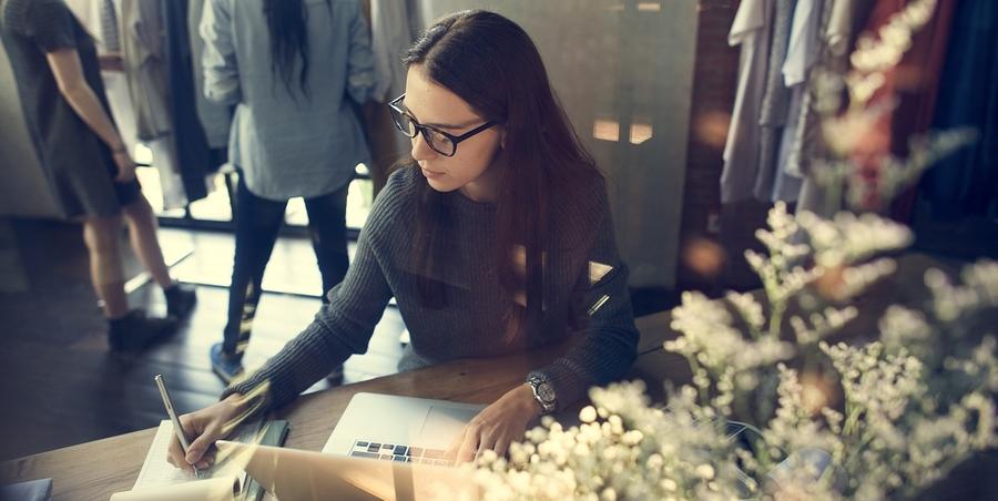 Vend POS - inventory shrinkage how to prevent retail shrink