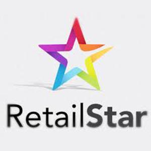 RetailSTAR