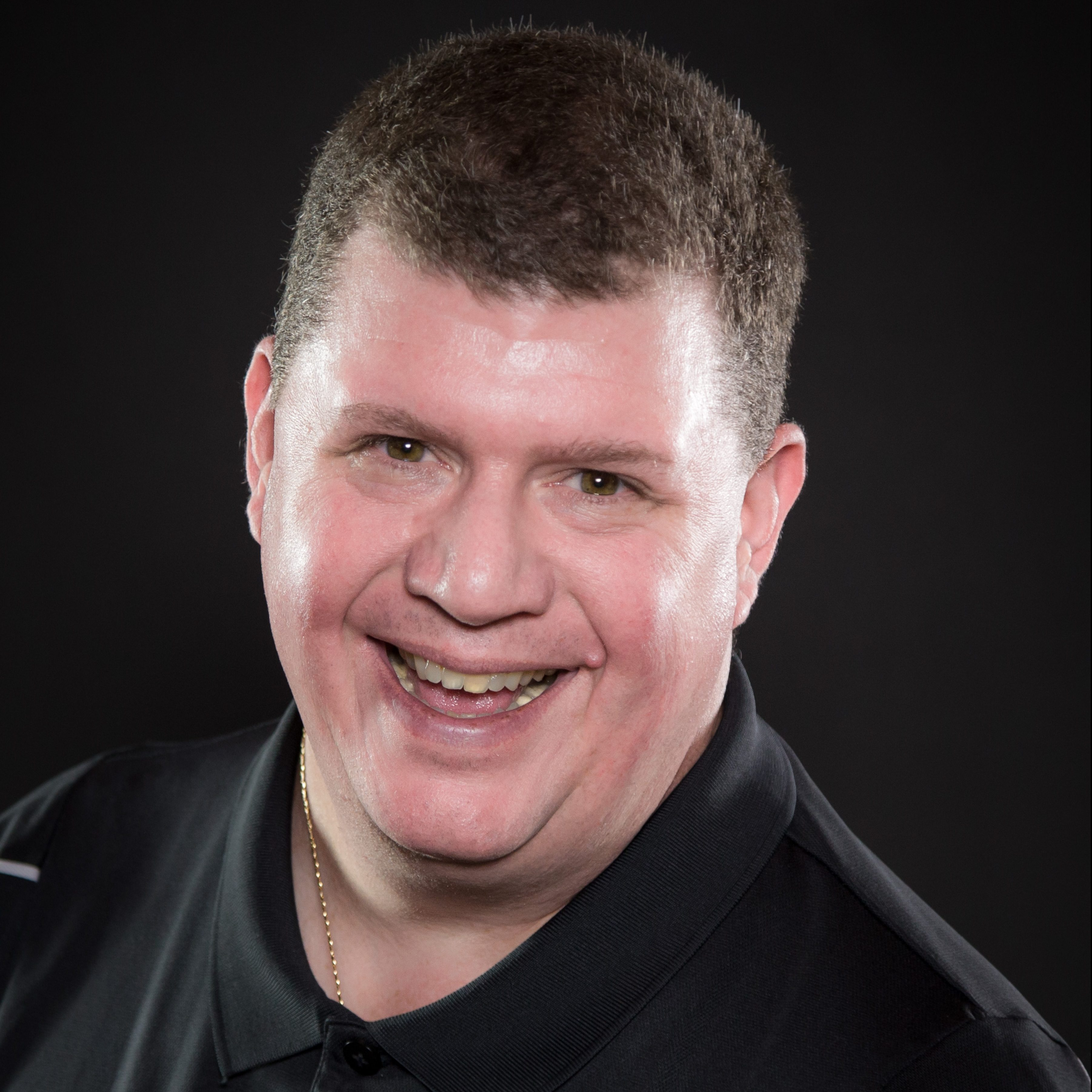 Rick A. Morris - Project Management Influencers