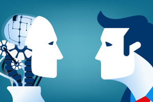 Robo Advisors: What They Are & Who They're Right For