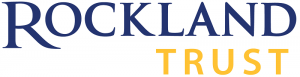 Rockland Trust Business Checking Reviews & Fees