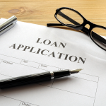 sba loan requirements