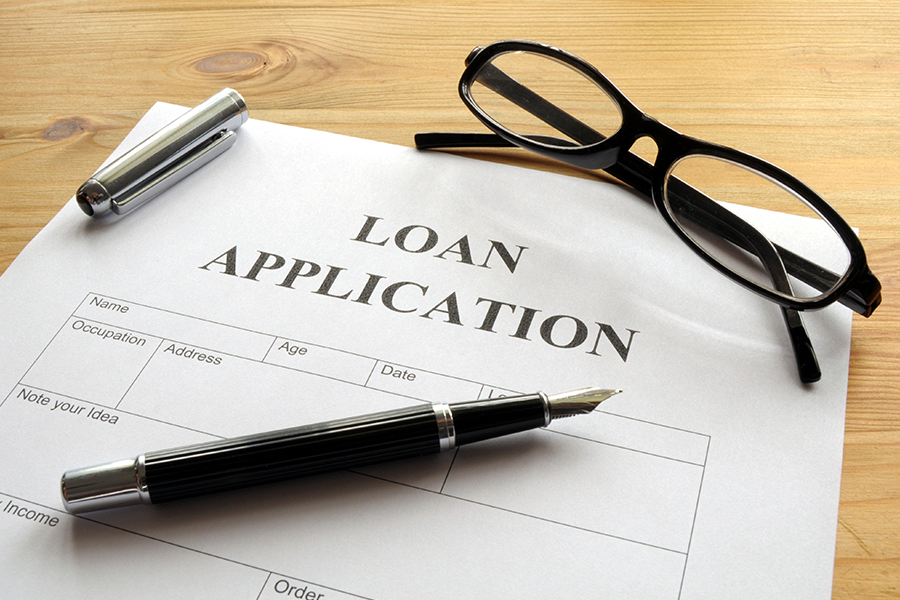 SBA Loan Requirements Qualifications 2018
