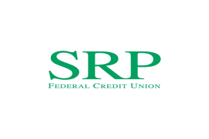 SRP Federal Credit Union Reviews