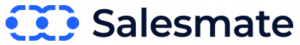 salesmate sales software