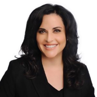 Sarah Findel - real estate social media marketing - tips from the pros