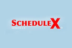 ScheduleX Reviews