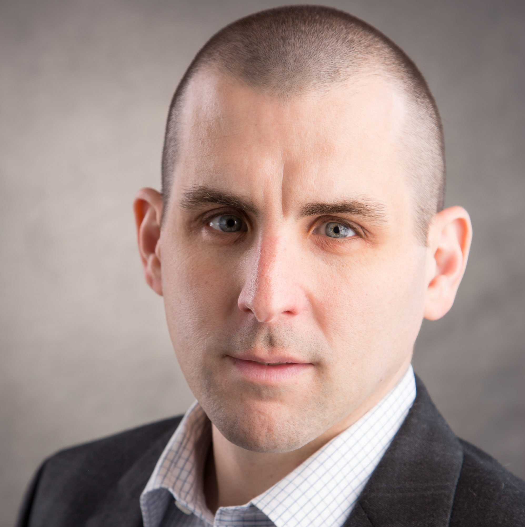 Scott Berkun - Project Management Influencers
