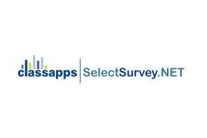 SelectSurvey.NET reviews