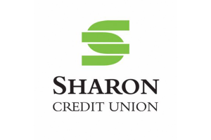 Sharon Credit Union Business Checking Reviews & Fees