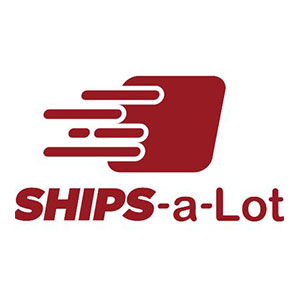 Ships-a-Lot