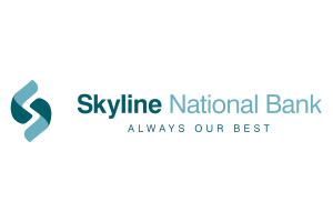 Skyline National Bank Business Checking Reviews & Fees