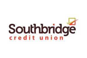 Southbridge Credit Union Business Checking Reviews & Fees
