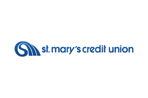 St. Mary's Credit Union Business Checking Reviews & Fees