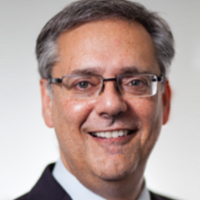 Steven Rosen - Top Sales Influencers