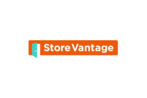 Store Vantage User Reviews, Pricing & Popular Alternatives