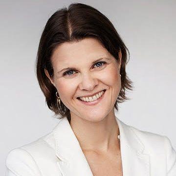 Susanne Madsen - Project Management Influencers