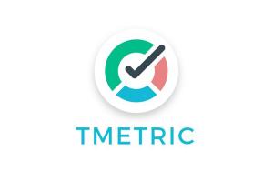 TMetric User Reviews & Pricing