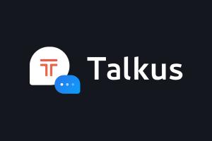 Talkus User Reviews, Pricing & Popular Alternatives