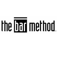 The Bar Method - gym franchises