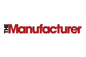 The Manufacturer PR Service reviews
