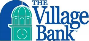 The Village Bank Business Checking Reviews & Fees