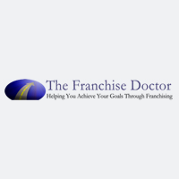 Franchise Business Review - starting a franchise - tips from the pros