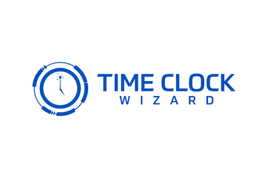 Time clock wizard user reviews pricing popular alternatives colourmoves
