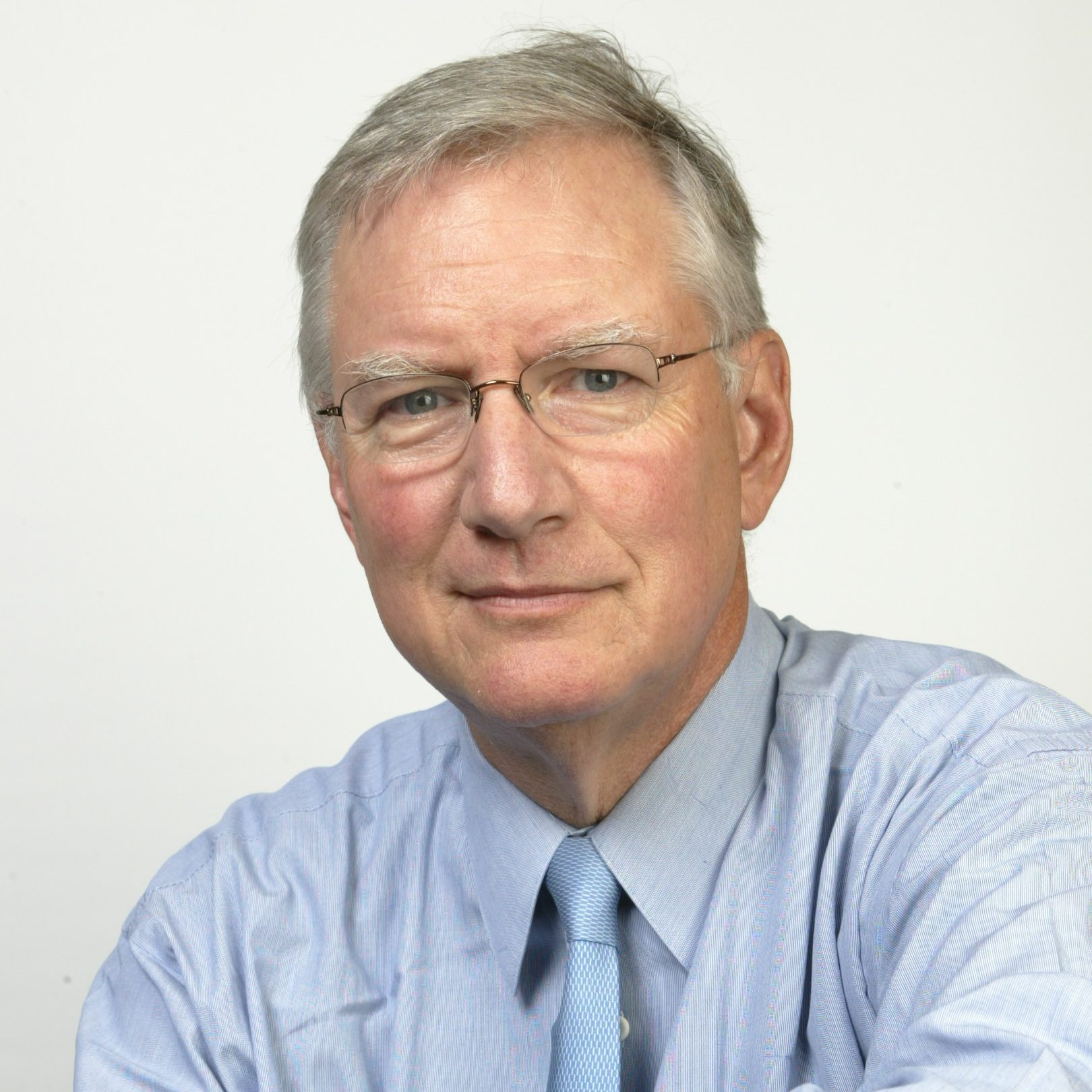 Tom Peters - Project Management Influencers