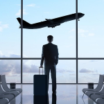 Top 25 Business Travel Tips from the Pros
