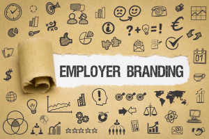 Top 25 Employer Branding Tips from the Pros