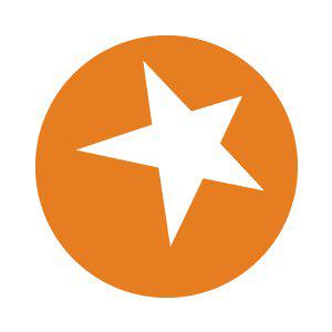 Tradex eInvoicing