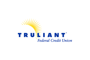 Truliant Federal Credit Union Business Checking Reviews & Fees