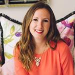 Valerie Weber - real estate social media marketing - tips from the pros