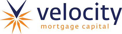 Velocity Mortgage Capital Reviews & Rates