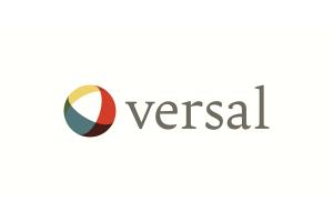 versal reviews