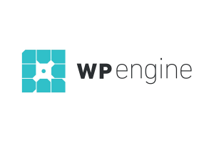 WP Engine reviews